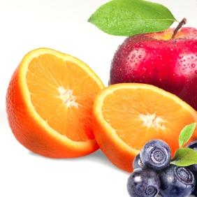 JPfruits